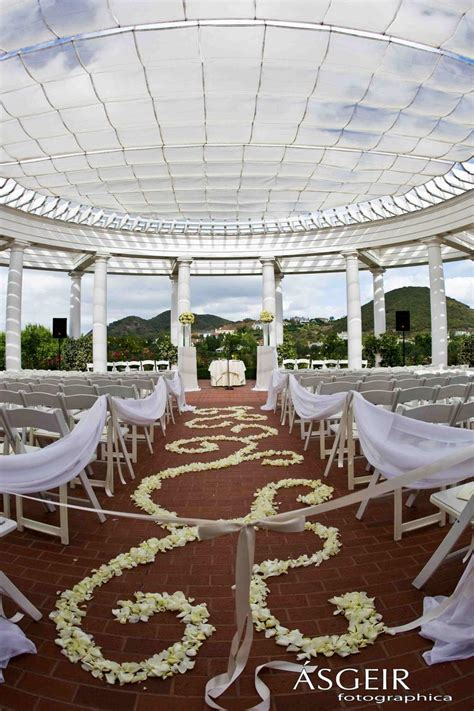 wedding venues southern california low cost sherwood country club weddings get prices for wedding venues in ca