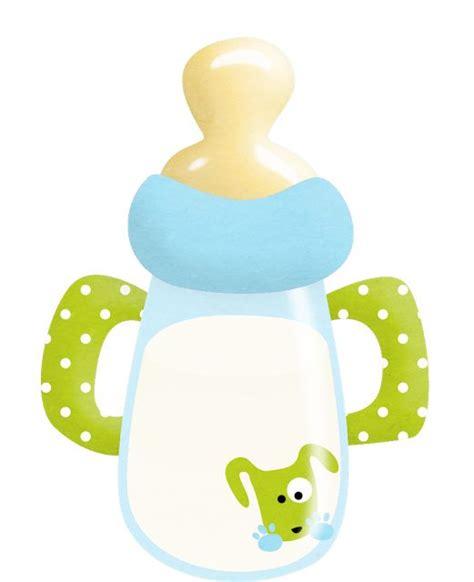 babyshower varon conjunto ilustraciones baby shower 177 best images about baby shower on pinterest