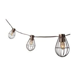 Patio Lights Target 17 Best Images About Outdoor Lights On Pinterest Lights White Ceramics And Hardware