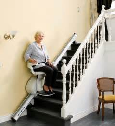 Handicap Stair Lifts by Fotos Stair Lifts