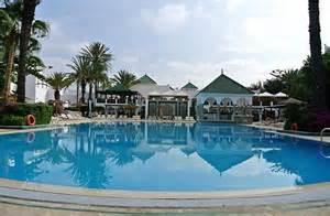 club marmara les jardins d agadir morocco lodge
