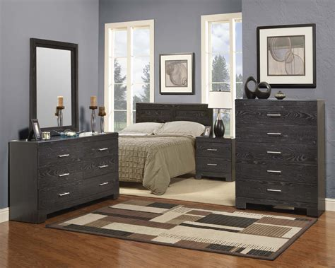florida style bedroom furniture bedroom furniture florida best home design 2018