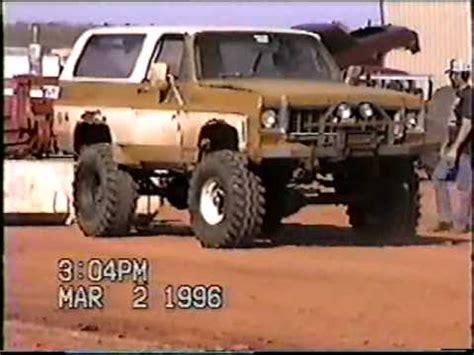 bad to the bone monster truck bad to bone truck monster truck youtube