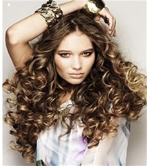 how much do perms cost specialty perm wraps search results hairstyle galleries