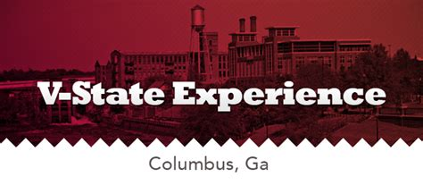Columbus State Mba Admission Requirements by Undergraduate Admissions Valdosta State