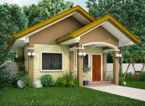 small house designs shd pinoy eplans modern design indian style economic plans kerala low