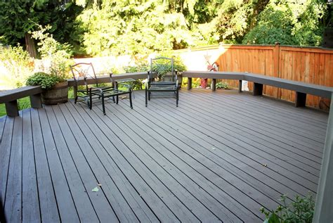 behr deck  slate gray home design ideas