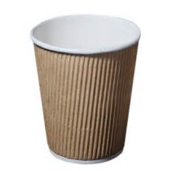 buy cup buy wholesale ripple paper cup from china ripple