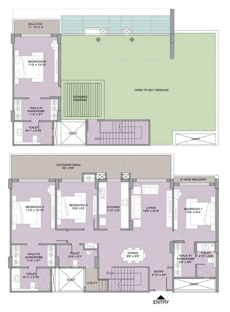 bb t center floor plan 100 sands expo and convention center floor plan mandalay celebrate