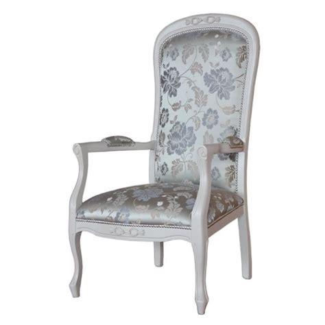chaise voltaire fauteuil voltaire chic achat vente fauteuil cdiscount