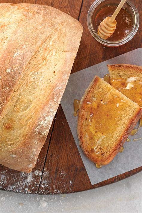 country bread recipe style country bread recipe king arthur flour