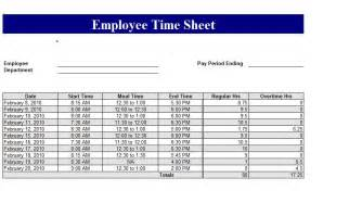 timecard template excel best photos of excel template employee card employee