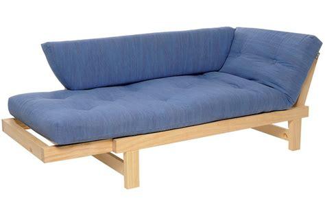 futon company uk cute divan sofa bed in pine futon company