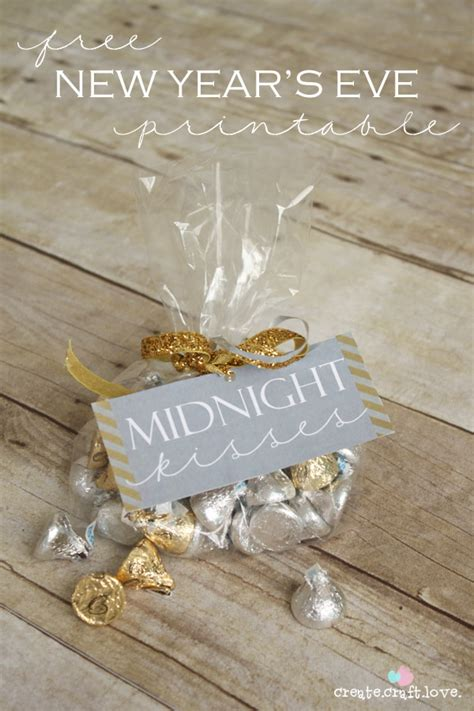 new year favors ideas 10 amazing new year s ideas celebrate decorate