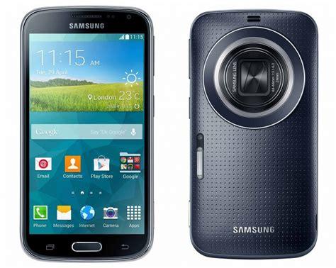 samsung galaxy  zoom quick review   price  kenya