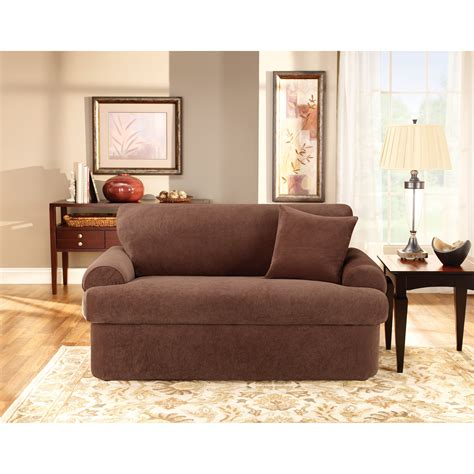 Slipcover Furniture Living Room Furniture Camo With Slipcovers