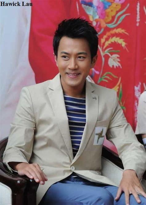 film terbaru hawick lau hawick lau movies actor hong kong filmography