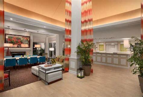 Garden Inn Duluth hotel garden inn atlanta ne gwinnett sugarloaf a