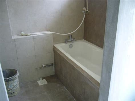Bathtub Singapore Hdb by Bath Tub In Hdb Bathroom Page 3 Singaporebrides