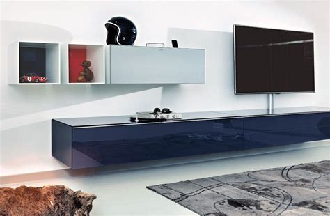 spectral tv unit tv meubel van spectral tv wall unit pinterest