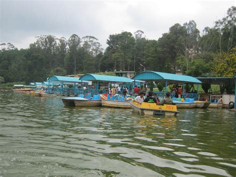 ooty boat house ooty boat house 28 images car rental mysore cab mysore