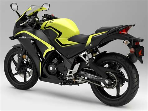 honda cdr bike price 17 best ideas about sport bikes on motorcycles