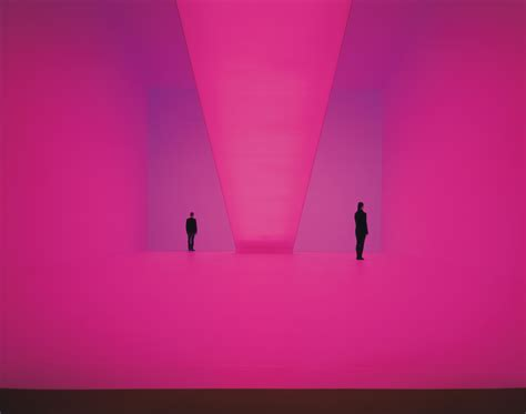 james turrell interview magazine