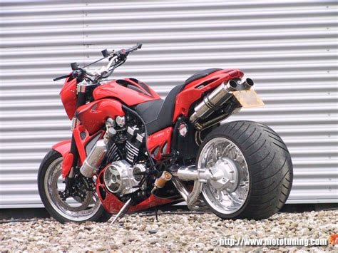 V Max Motorrad by 1000 Images About Motorcycle V Max Yamaha On