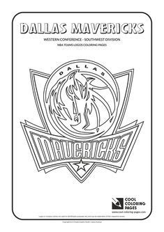 cool basketball coloring pages nba coloring pages google search 40th birthday
