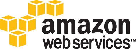 Web Services Logo Web Services Logo Transparent Png Stickpng