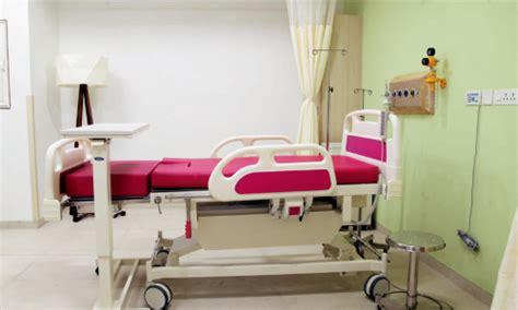 critical room thane s hospital ghodbunder road currae