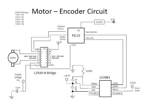 wiring an encoder wiring get free image about wiring diagram