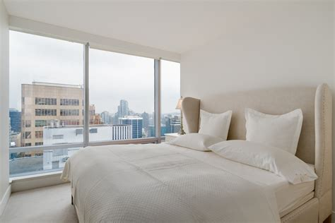 2 bedroom condos for sale vancouver new beautiful modern 2 bedroom condo for sale at shagnri