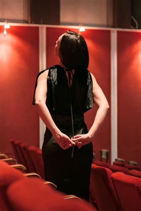 Vl Dress sleeve silk dress vl 0509 badia fashion