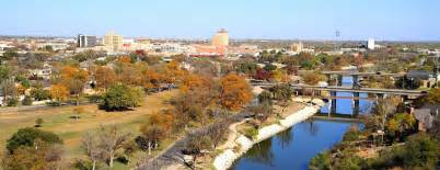 San Angelo To San Angelo Real Estate And Market Trends