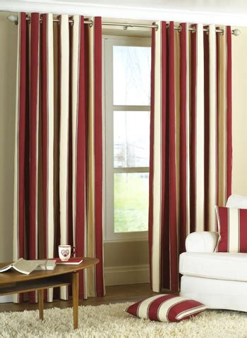 raspberry curtains ready made 17 best images about ready made curtains ideas on