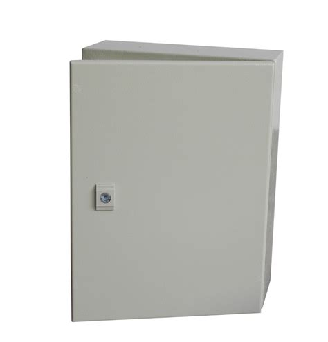 electrical panel box steel wall mount distribution panel boards fuse box buy electrical panel