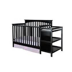 Graco Crib With Changing Table Graco Wayfair