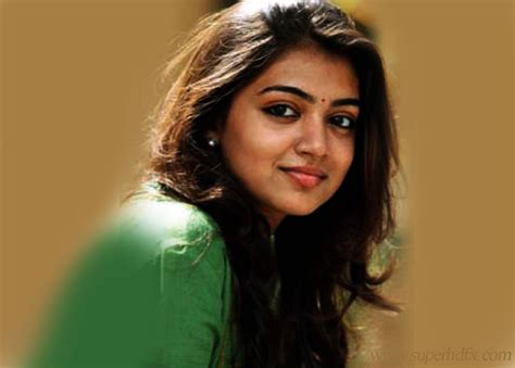 actress nazriya photos download tamil actress nazriya nazim still superhdfx