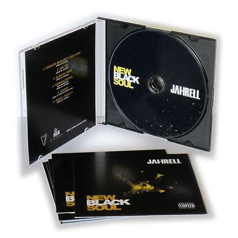 Cd Cover Drucken by Promo Cd Mixtape Cover Printing Cd Covers Printing