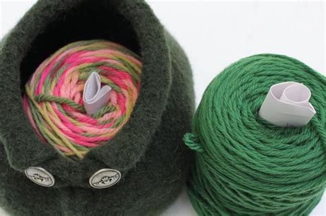 crochet pattern yarn bowl small yarn bowl knitting patterns and crochet patterns