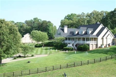 boat auction lake lanier 12 80 acres horse farm hall county ga land and farm