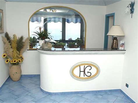 hotel il gabbiano positano hotel il gabbiano positano hotels accommodation in