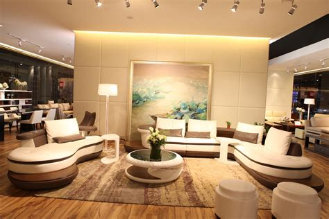 The Best Living Room Award Winning Livingrooms Studio Design Gallery