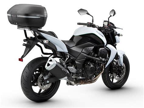 Box Sepeda Motor Merk Shad 42 Box Sh 42 jual shad sh 42 top box motor hitam harga kualitas terjamin blibli