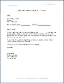 Lien Release Letter Exle Best Photos Of Lien Release Letter Template Settlement