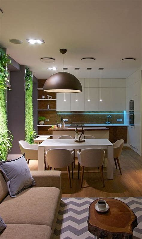 modern apartment ideas 25 best ideas about modern apartments on pinterest