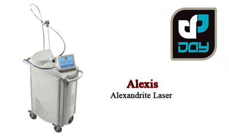 alexandrite vs yag laser diode or alexandrite 28 images ls ad 375 splash