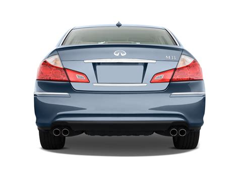 Infinity Auto 2008 by Service Manual 2008 Infiniti M Rear Window Replacement