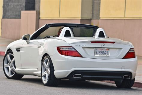 how much are classes 2015 mercedes slk so much class by ogilvie motors ltd in ottawa